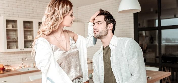 preguntas coquetas para hacerle a un chico - Flirty Personal Questions To Ask a Guy