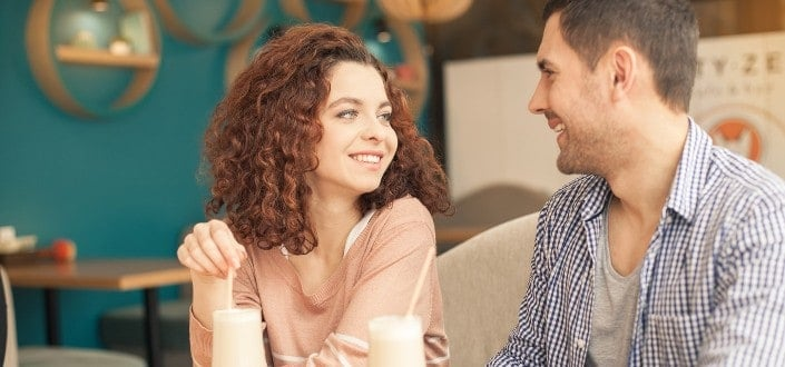 questions to ask your boyfriend - Questions To Ask Your Boyfriend To Get To Know Him