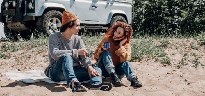 preguntas para conocer profundamente a alguien - preguntas para hacerle a un chico y conocerlo profundamente