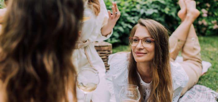 preguntas para conocer profundamente a alguien - Las Mejores preguntas para conocer profundamente a alguien